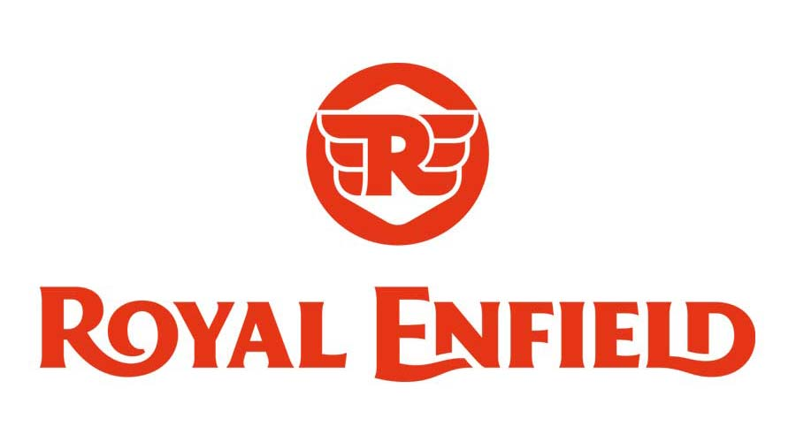Motos Royal Enfield